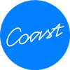 Coast_Social_ProfilePicture_Circle.png