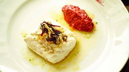 FOTM Hake cooked in the Basque style (2).jpg